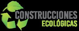 LOGO-CONSTRUCCIONES-ECOLOGICAS-PNG-1024x39322-1