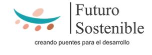 futurosostenible